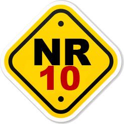nr10 em joinville