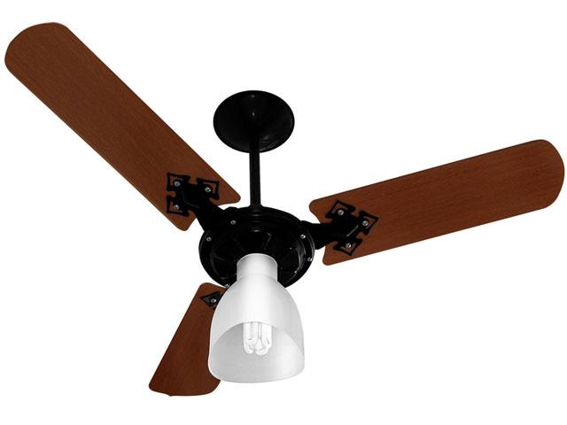 ventilador-de-teto-3-pas-3-velocidades-mognoventi-delta-new-delta-38-3119-200659200