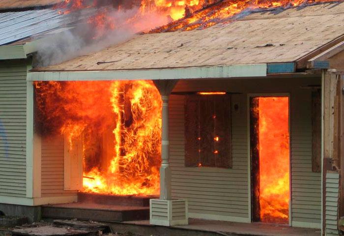 incendios-residenciais