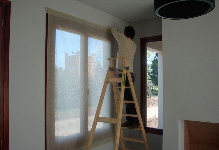instalacao-de-cortinas-em-joinville