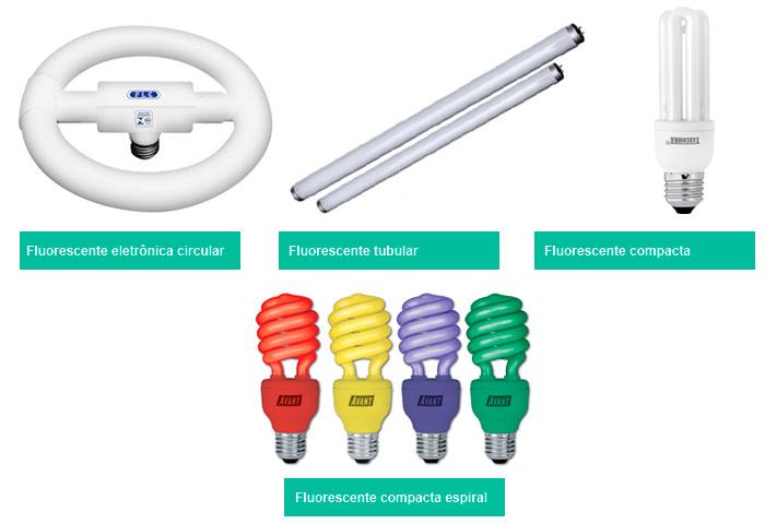 lampadas-fluorescentes