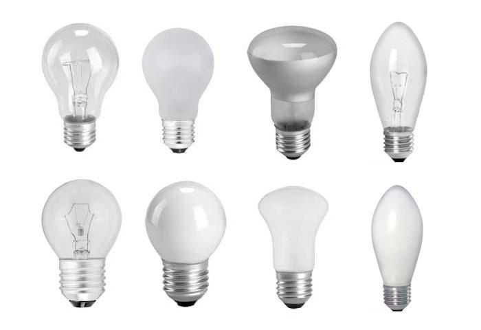 lampadas-incandescentes