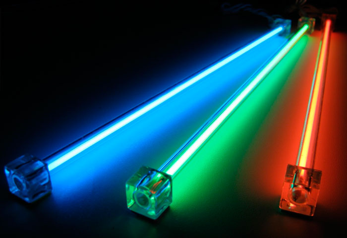 lampadas-neon
