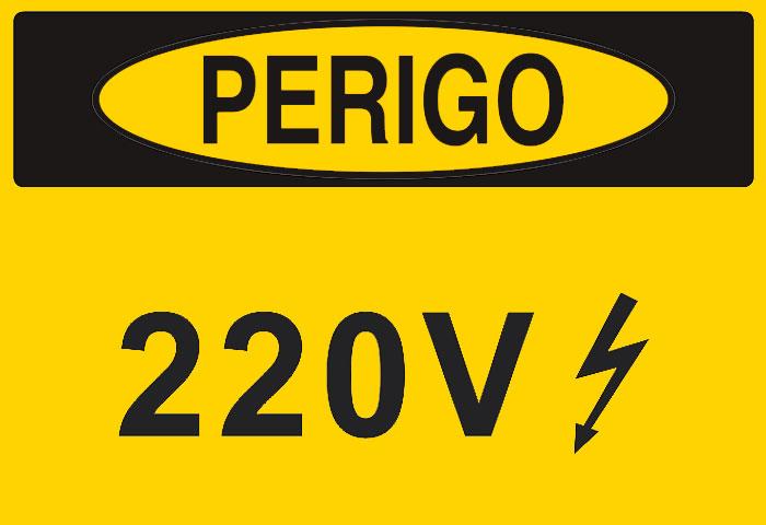 voltagem-220v