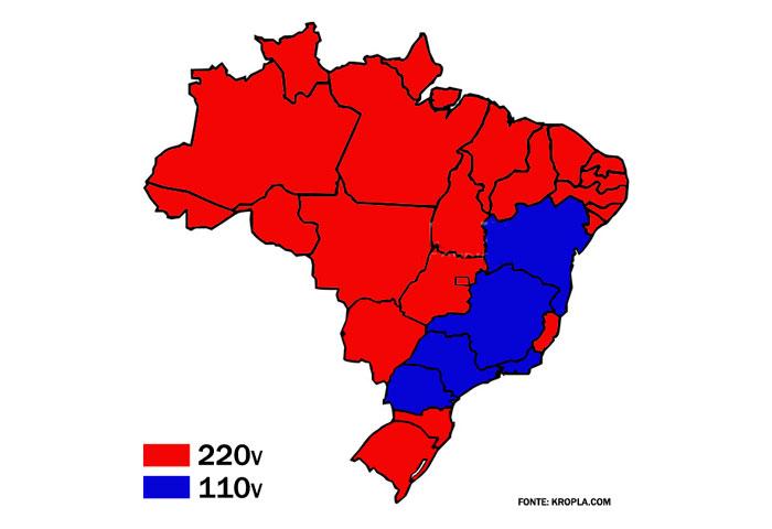 voltagem-brasil-estados