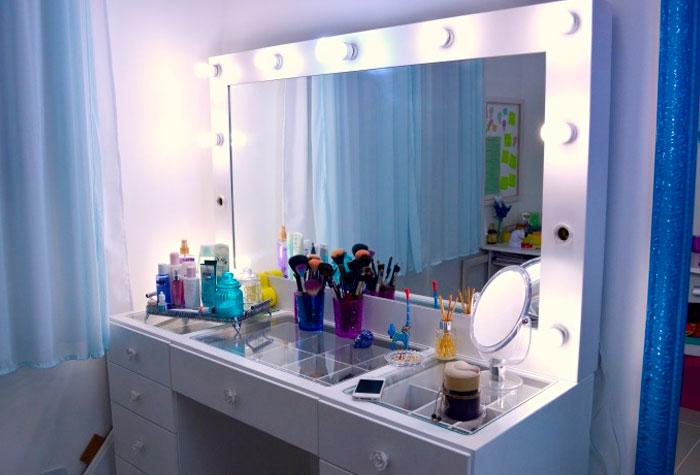 iluminacao-para-maquiagem