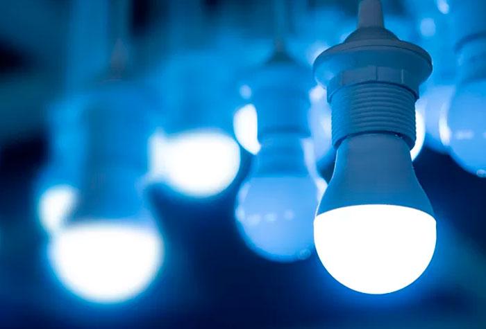lampadas-leds